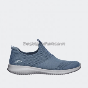 Giày Skechers FW ULTRA FLEX FIRST TAKE