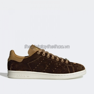 Giày Adidas Stan Smith Velvet