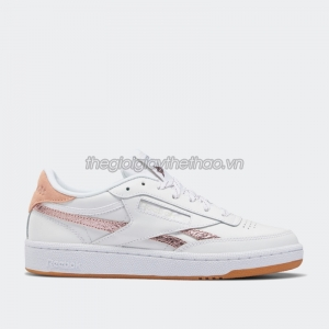 GIÀY REEBOK CLUB C 85 MODEL VINTAGE W