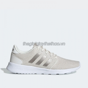 Giày thể thao nữ Adidas QT Racer EE8088