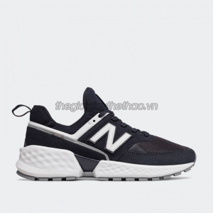 Giày New Balance MS574NSA