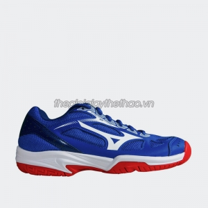 GIÀY MIZUNO CYCLONE SPEED 2