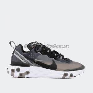 Giày Nike Epic React Element 87