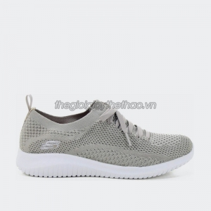 Giày Skechers Footwear ULTRA FLEX