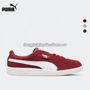 Giày Puma Madrid Perforated Suede 365446 04