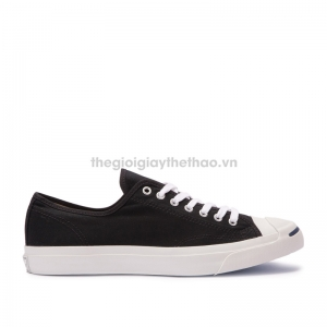 Giày Converse Jack Purcell Canvas