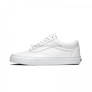 Giày Vans Old Skool Classic Tumble