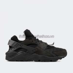 Giày Nike Air Huarache Run Qs NYC