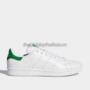 Giày Adidas Stan Smith M20324