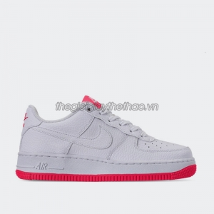 GIÀY NIKE AIR FORCE 1 GS