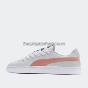 Giày Puma Basket Crush Paris