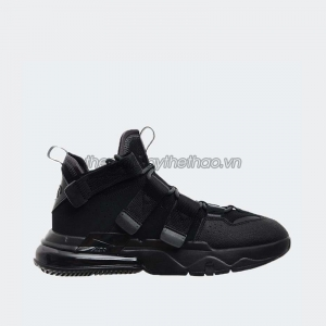 Giày Nike Air Edge 270 Black AQ8764-003