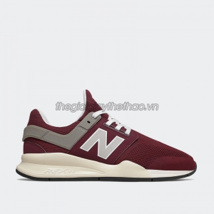Giày New Balance MS247