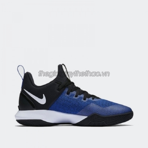 GIÀY NIKE ZOOM SHIFT