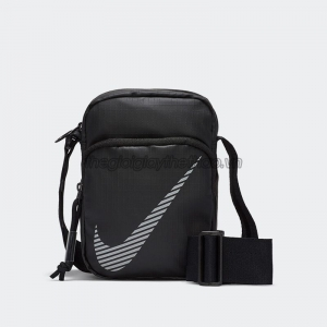 Balo Nike HERITAGE WINTERIZED CROSSBODY