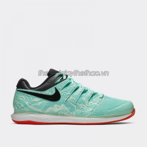 Giày Tennis Nike Zoom Cage 3 918193-301