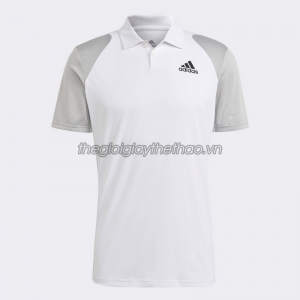 ÁO ADIDAS POLO TENNIS CLUB